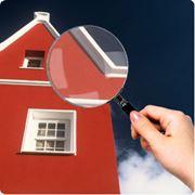 Оценка недвижимого имущества фото