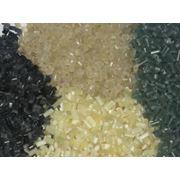 Переработка пластмасс в Кишиневе фото