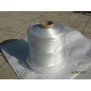 Нить для зашивания мешкотары мультифиламентная фото