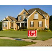 Услуги на рынке недвижимости Vinzare-Cumparare 1% фото
