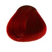 Concept, Краска для волос Soft Touch 8.4 фото