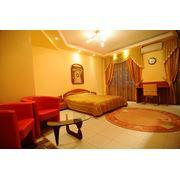 Квартира N 15 фото