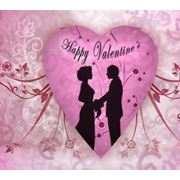 Аренда комант на праздник СВ.Валентин фото