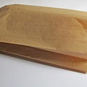 Упаковка под бутылочную продукцию фото