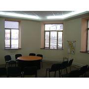 Oficii in chirie14 50 m str. M. Eminescu N.63 10 euro/metru totul inclus фото