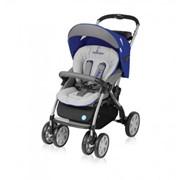 Коляска детская прогулочная Baby Design Sprint 03 фото