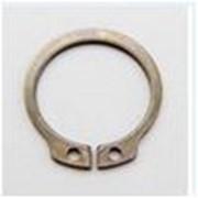 Кольцо стопорное FMP110 51997508 фото