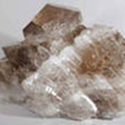 Камень кварцевый фото