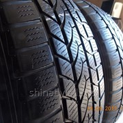 Шины б/у 185/60 R15 FALKEN Euro Winter HS439 фото