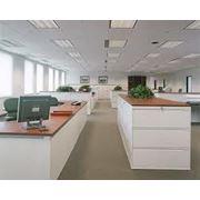 Аренда офисных помещений фото