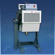 Оборудование для регенерации (дистилляции) отработанных растворителей Модели IST 90 Standard Digit фото