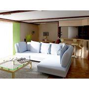 Vinzarea apartamentelor in Moldova фото