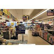 Магазины: продажа фото