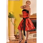 Платья для выпускного фото