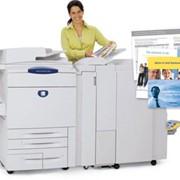 Срочная цифровая печать фото