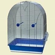 Клетка для птиц Big Lucie фото