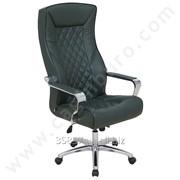 Кресло руководителя Bole Mudur Koltugu, код BLR 01 фото