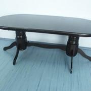 Стол деревянный HV-23 фото