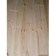 Сушка, термообработка древесины. фото