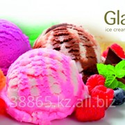 Мороженое Glacio фото