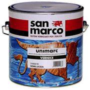 Лак Unimarc Vernice фото