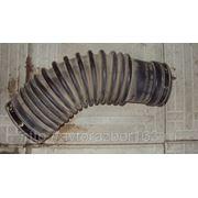 Гофра воздуховода для Форд Мондео 2 1996-2000 г.в. фото