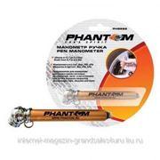 Манометр ручка, короткий PH5599 фото