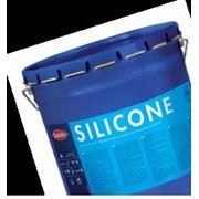 Краска фасадная силиконовая SADOLIN SILICONE фото