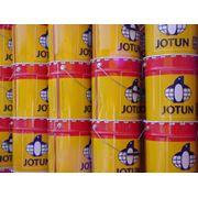 элитные Краски декоративные Йотун фото