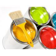 Краски атмосферостойкие для наружных работ фото