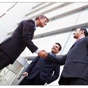 Регистрация изменений (смена директора, учредителей, адреса, наименования, уставного капитала, видов деятельности) изменений в предприятиях. фото