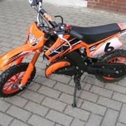 Миникросс KXD DB 701, 703, 708 фото