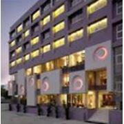 Проектирование гостиниц фото