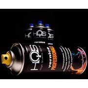 Vopsea Spray Email Acrilica Universal Profesionala HQS  Профессиональная Акриловая Краска фото