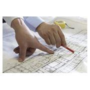 Согласование проектов на строительство объектов вблизи существующих газовых сетей фото