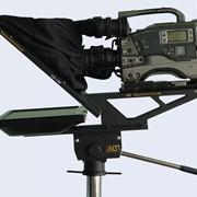 Телевизионный суфлер VSS-19M фото