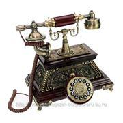 Телефон-ретро 26*18*28см (уп.1/4шт.) фото
