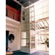 Лифты для инвалидов Vector фото