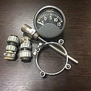 Термометр универсальный электрический ТУЭ 48 фото
