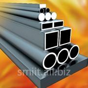 Нержавеющая сталь и ее производные