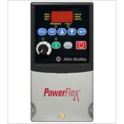 Устройство управления электродвигателями PowerFlex® 4 фото