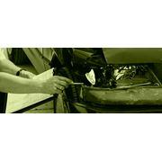 Оценка ущерба транспортного средства фото