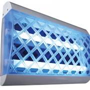 Инсектицидная лампа I-TRAP 50E фото