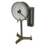 Весы торсионные ВТ-500 фото