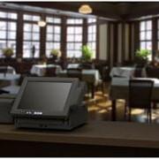 Автоматизация ресторанов фото