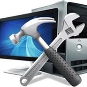 Настройка и установка сертификата для электронных подписей (Гос. закупки, Электронное Правительство и пр.) фото