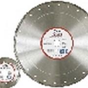 Алмазный диск по камню, граниту EC-45.1 Turbo фото