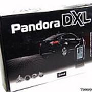Автомобильная сигнализация Pandora DXL3000 фото