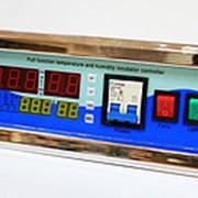 Контроллер инкубатора XM-18 mode 3 фото
