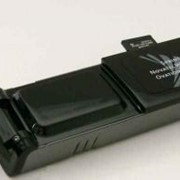 3G модем U727 по супер цене + подключение к Интертелеком, Peoplenet !!! фото
